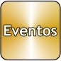 Encontre eventos e shows
