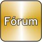 Encontre tópicos no fórum