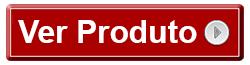 Botao-Ver-Produto