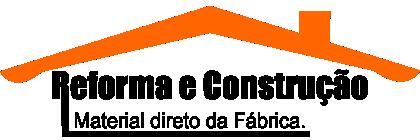 Logo-Reforma-e-Construcao-Material-direto-da-Fabrica-429X140