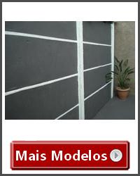 -Wall Menu-de-concreto