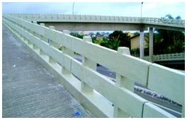 grade ponte